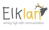 Service logo for Improving children's speech, language and communication