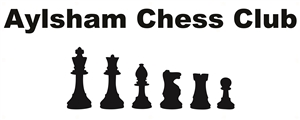Aylsham Chess Club
